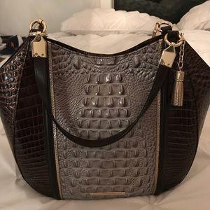 Brand New Brahmin Handbag